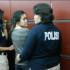 Ayah Mirna Puji Jaksa Agung Sebab Berkas Perkara Dari Jessica Siap Disidangkan