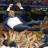 Mimpi Zidane Yang Sudah Terwujud