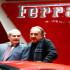 Ferrari Sekarang Dipimpin CEO Baru
