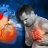 Waspada, Serangan Jantung Bisa Menyerang Generasi Muda di Usia 25-an!