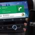 Inilah Fitur Yang Bisa Dikendalikan Android di Dalam Mobil