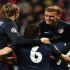 Atletico Lolos Ke Final Saat Menhadapi Bayern Di Allianz