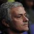Herrera Merasa Akan Menjadi Pemain Lebih Baik Bersama Mourinho