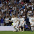 El Real Memastikan Derby Madrid Tersaji di Final Liga Champions Usai Taklukan City