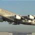 Rp 497,80 Juta, Tiket Pesawat Tersebut Mejadi Yang Termahal di Dunia