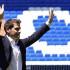 Casillas Menyindir Madrid Setelah Ucapakan Perpisahan Kepada Arbeloa