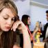 Ternyata Menjomblo Kelamaan Bisa Tingkatkan Resiko Stroke Dan Sakit Jantung