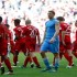 Bayern Lebih Fokus Untuk Memikirkan Champions Dari Pada Title Bundesliga Saat Ini