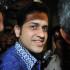Tuntutan Hanya 7 Tahun Penjara Buat Nazaruddin Karena Banyak Membantu KPK