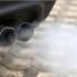 Mulai 1 Juni, Panaskan Mesin Kendaraan Akan Terkena Denda