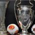 YouTube Dikabarkan Akan Menyiarkan Final Liga Champions dan Europa Secara Langsung