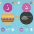 Seram, ISIS Merilis Aplikasi Android Yang Dipakai Oleh Anak!