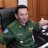 Ahok Masuk Survei Internal PDI-P