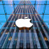 Apple Dikritik Oleh Dua Perusahaan Dalam 2 Pekan
