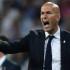 Arbeloa: Zidane Dapat Dukungan Seluruh Pemain Madrid