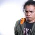 Arie Kriting Ingin Maen Film Genre yang Horor