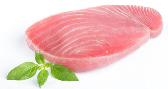 3 Ikan Yang Berbahaya bagi Kesehatan