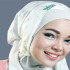 Dewi Sandra Kuatkan Mental Saat Bekerjasama Dengan Dinda