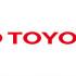 Diskon Toyota Pada Mei 2016