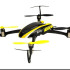 Drone Dapat Digunakan Juga Sebagai Alat Pancing