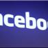 Facebook Kembangkan Fitur Panorama Jadi Foto 360