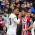 Gabi: Derby Madrid Paling Sulit Dalam Tiga Musim Terakhir