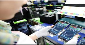Galaxy Note 6 Akan Gunakan RAM 6 GB