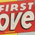 Google Dan Novel Percintaan Saling Berkaitan