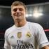Kroos: Juara Bareng Madrid Lebih Hebat dari Bayern