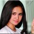 Michelle Ziudith Ketinggalan Baju Cucian Saat Shooting Tanpa Asisten