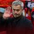 Mourinho Telah Ditunggu Banyak Tugas di MU