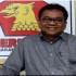 Pernyataan M Taufik di Rakerda DPD Gerindra Terkait KTP Ahok Yang Sudah Mendekati 1 Juta
