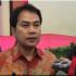 Program Nawacita Jokowi Di Puji Oleh Aziz Syamsuddin