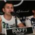 Raffi : Ingin Bersantai di Umur 35 Tahun