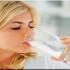 Salah Satu Penyebab Gagal Diet Adalah Kurang Minum