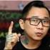 Sheila Marcia Akan Gugat Cerai Suami di PN Tangerang