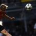 Torres: Semoga San Siro Jadi Tempat Magic Atletico