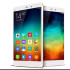 Xiaomi Rilis Mi Max Dengan Bandrol Harga Rp 3 Juta