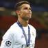 Ronaldo Menegaskan Akan Pensiun di Madrid Sampai Usia 40 Tahun Lebih