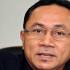 Ketua MPR Mengingatkan Tentang Pancasila ke Satpol PP Yang Merazia Ibu Warteg