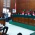 Sidang Lanjutan Kasus Pencabulan Saipul Jamil Dijatuhi Hukuman Tiga Tahun Penjara