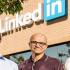 Microsoft Membeli LinkedIn Inilah Alasannya