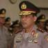 Budi Waseso Sangat Mendukung Calon Kapolri Pak Tito