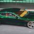 Barnato, Mobil Listrik Bentley Akan Hadir Pada 2019