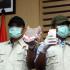 Suap Saipul Jamil Untuk Pejabat PN Jakut Rp 500 Juta