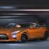Nissan GT-R Belum Akan Dijual Namun Akan di Datangkan ke Indonesia