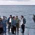 Jokowi Ingin Penjagaan di Natuna Diperketat, TNI AL Akan Siap Sesuai Arahan Jokowi