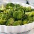 Apa Benar Makan Brokoli Bisa Mencegah Serangan Kanker?