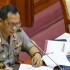 Setelah HUT Bhayangkara Komjen Tito Akan Menjabat Sebagai Kapolri Baru RI