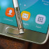 Rumor Akan Peluncuran Galaxy Note 6 Awal Agustus 2016